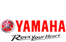 Site officiel Yamaha - CFAO Motors Mauritanie